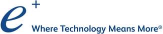 ePlus-logo-preferred-COLOR-1